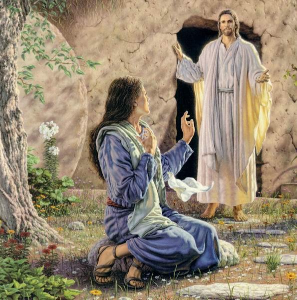 احکام خداوند کدامند ؟